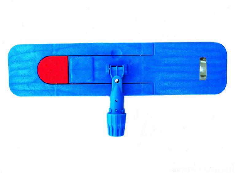Stelaż magnetyczny kieszeń z tasiemką 50cm