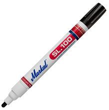 Markal SL.100 Marker olejowy czarny