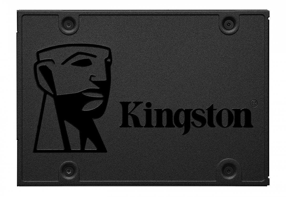 Dysk SSD Kingston A400 240GB