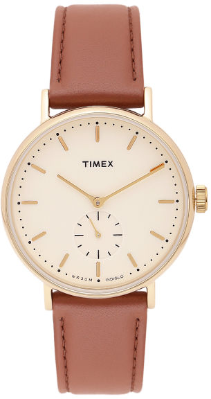 Timex TW2R37900