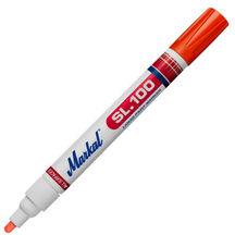 Markal SL.100 Marker olejowy pomar