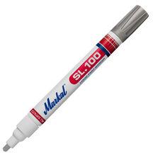 Markal SL.100 Marker olejowy Szary
