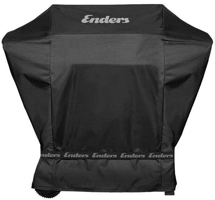 Pokrowiec na grill Chicago 4K Enders (5695) --- OFICJALNY SKLEP Enders
