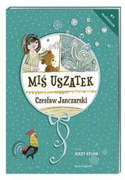 Miś Uszatek - Audiobook.