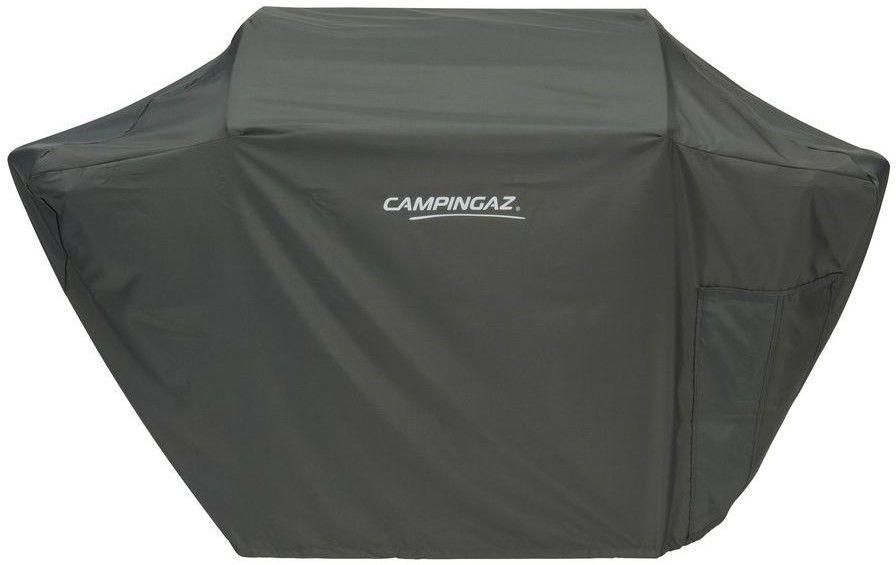 Pokrowiec na grill Campingaz Premium Barbecue Cover XXL (2000037293) --- OFICJALNY SKLEP Campingaz
