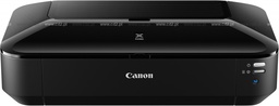 Canon IX6850 ### Gadżety Canon ### Eksploatacja -10% ### Negocjuj Cenę ### Raty ### Szybkie Płatności