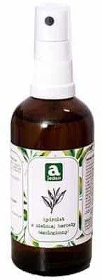 Hydrolat z Zielonej Herbaty (ekologiczny) 100ml Ajeden