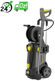 HD 5/15 CX Plus (200bar, 500l/h) EASY!Force Profesjonalna myjka Karcher