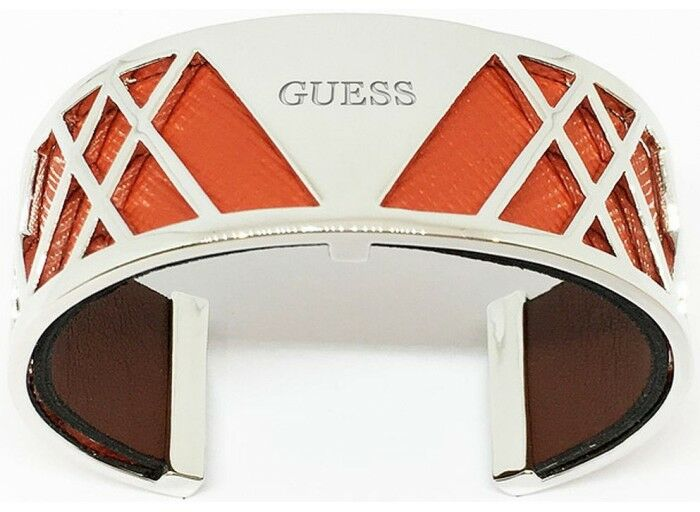 Bransoletka Damska GUESS My Bangle UBB884013