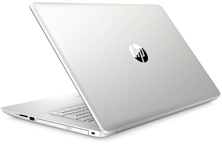 Laptop HP 17-BY0031ds 9GQ82UAR