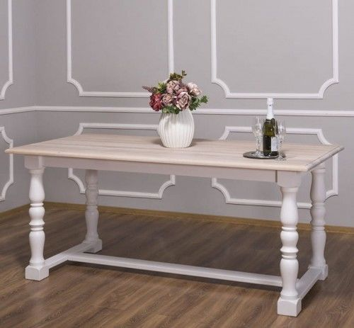 Stół do jadalni 160x90