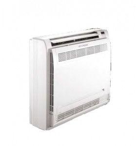 Klimatyzator przypodłogowy Hyundai HCCO-M16IU