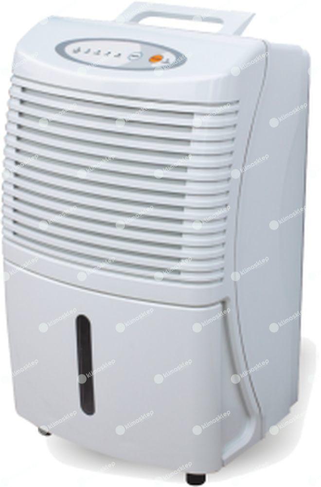 Osuszacz powietrza Chigo CBD-18 (CBD-18H3E-CO9Z)