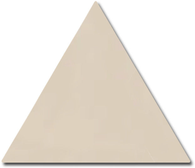 Scale Triangolo Greige 10,8x12,4