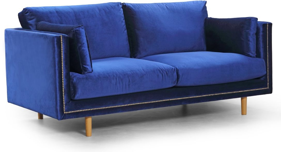 Sofa Alex, kanapa 3-os.