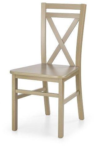 Krzesło Dariusz 2 - dąb sonoma