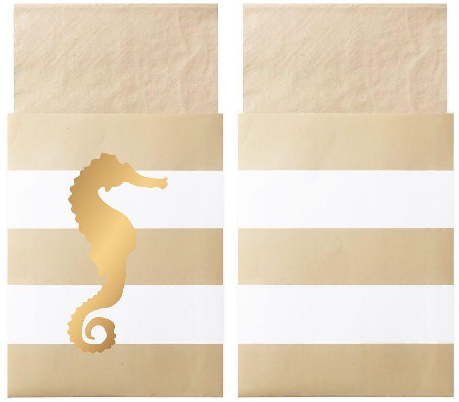 Delight Department DD.06.13.2 serwetki i serwetki nowoczesna sztuka 13 x 22 x 3,5 cm Bianco