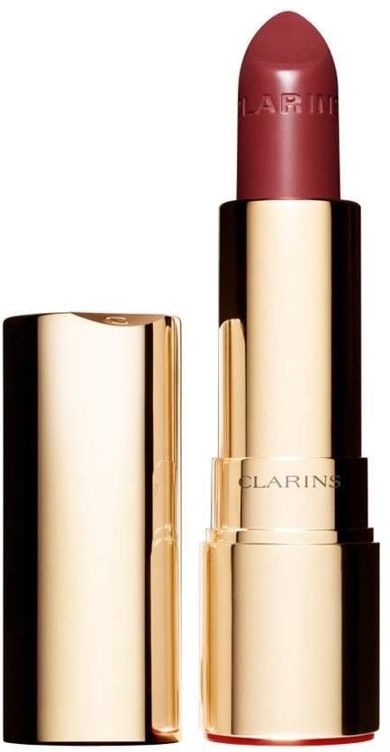 Clarins Joli Rouge 737 Spicy Cinnamon - pomadka do ust 3,5 g