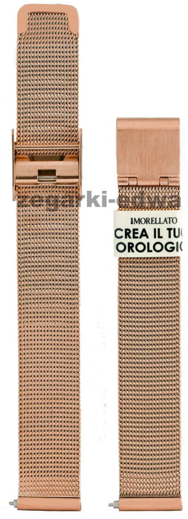 Bransoleta Morellato A02X05496000140099