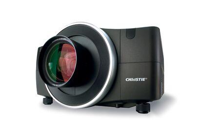 Projektor Christie LW720 (121-024107-01)+ UCHWYTorazKABEL HDMI GRATIS !!! MOŻLIWOŚĆ NEGOCJACJI  Odbiór Salon WA-WA lub Kurier 24H. Zadzwoń i Zamów: 888-111-321 !!!