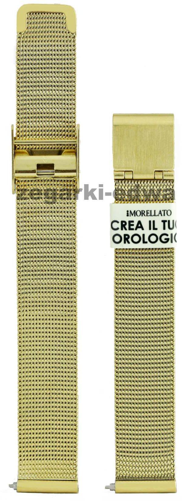 Bransoleta Morellato A02X05490540120099