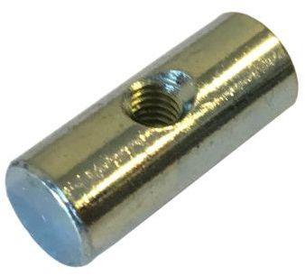 Śruba kołkowa - PC Esab (0367528001)