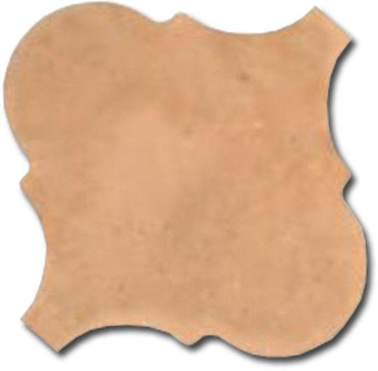Curvytile Cotto Wheat 26,5x26,5
