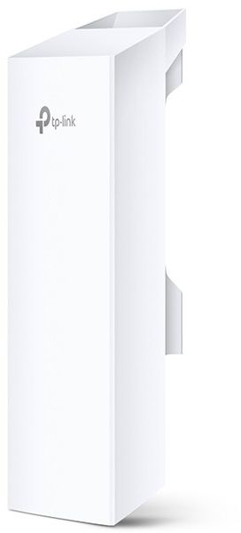Access Point 5GHz 13dBi CPE510 TP-LINK