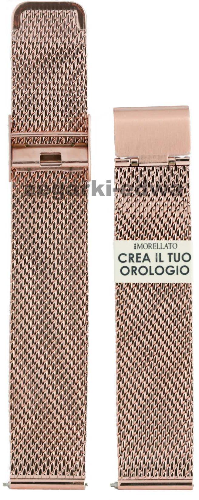 Bransoleta Morellato A02X05486000180099