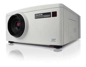 Projektor Christie DWX600-G (140-005106-01)+ UCHWYTorazKABEL HDMI GRATIS !!! MOŻLIWOŚĆ NEGOCJACJI  Odbiór Salon WA-WA lub Kurier 24H. Zadzwoń i Zamów: 888-111-321 !!!