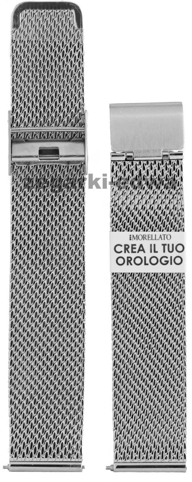 Bransoleta Morellato A02X05480100180099