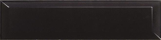 Metro Black Matt 7,5x30