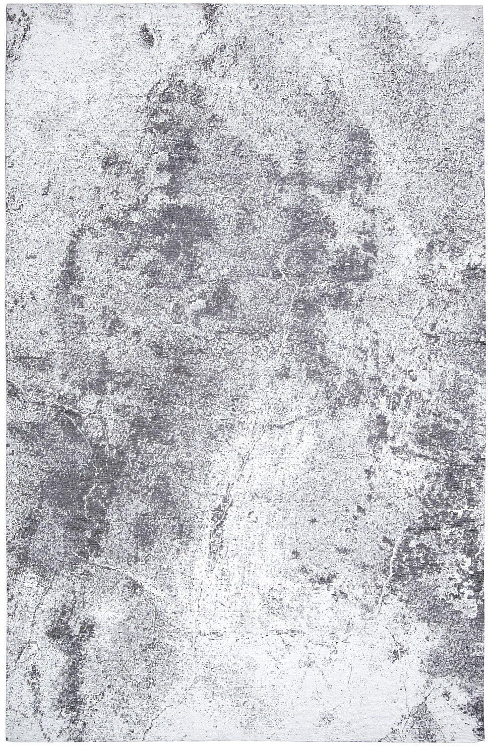 Dywan Carpet Decor Moon Light Gray