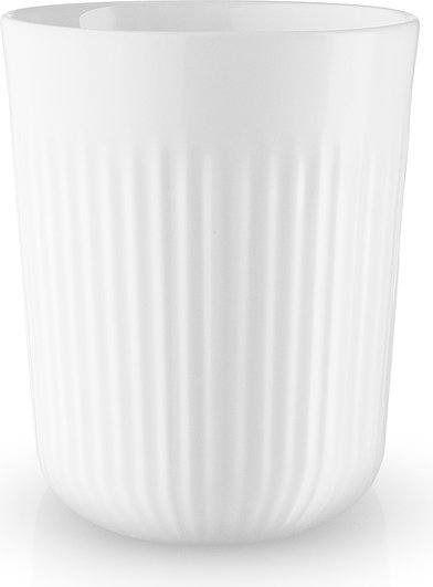 Kubek termiczny legio nova 250 ml