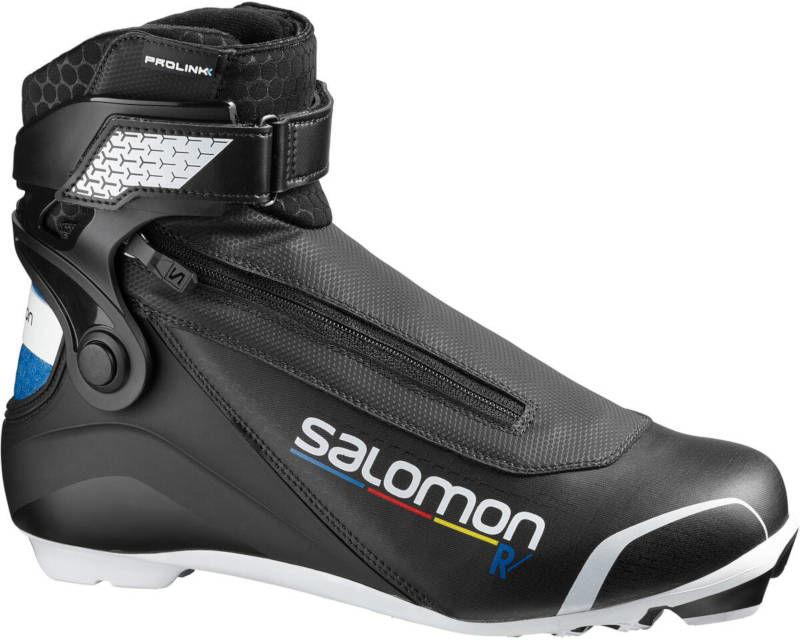 Buty Salomon R/Prolink