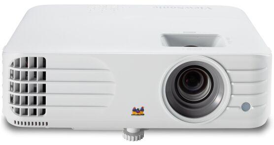 Projektor VIEWSONIC PG701WU + UCHWYTorazKABEL HDMI GRATIS !!! MOŻLIWOŚĆ NEGOCJACJI  Odbiór Salon WA-WA lub Kurier 24H. Zadzwoń i Zamów: 888-111-321 !!!