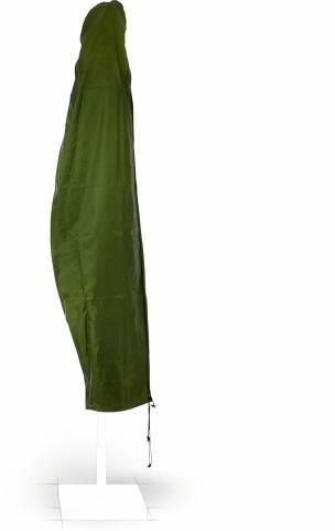 Pokrowiec na parasol ogrodowy (do max. 3 m)