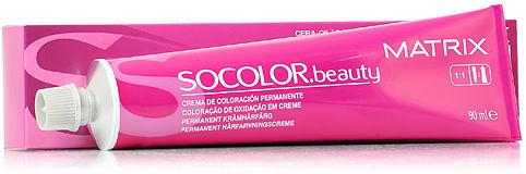 Matrix SoColor.beauty Farba trwale koloryzująca 90 ml
