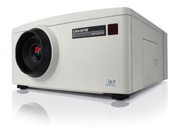 Projektor Christie DWU600-G (140-004105-01)+ UCHWYTorazKABEL HDMI GRATIS !!! MOŻLIWOŚĆ NEGOCJACJI  Odbiór Salon WA-WA lub Kurier 24H. Zadzwoń i Zamów: 888-111-321 !!!