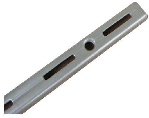 Listwa wspornikowa pojedyncza WLS 200 cm VELANO