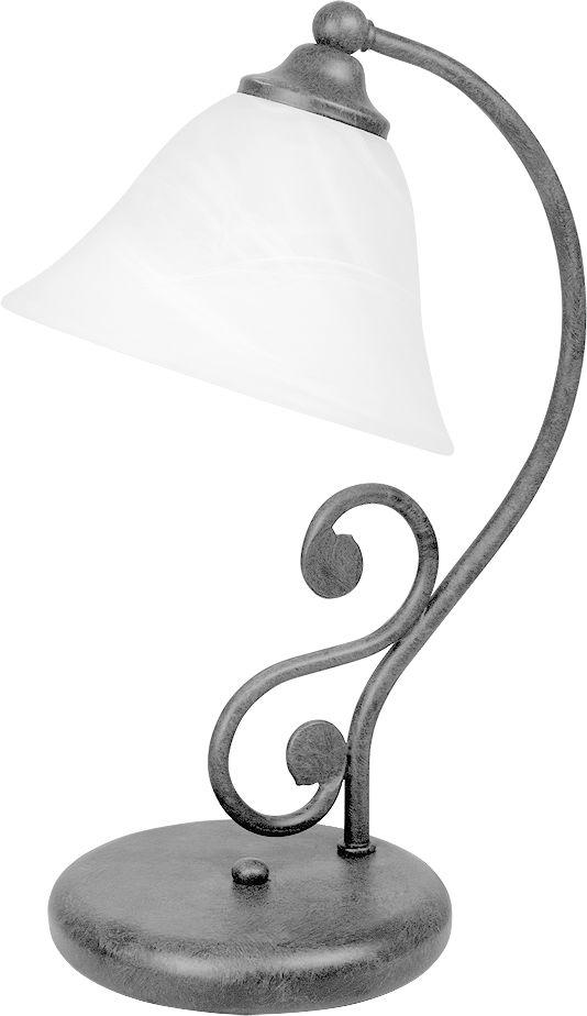 DOROTHEA 7772 LAMPKA RABALUX