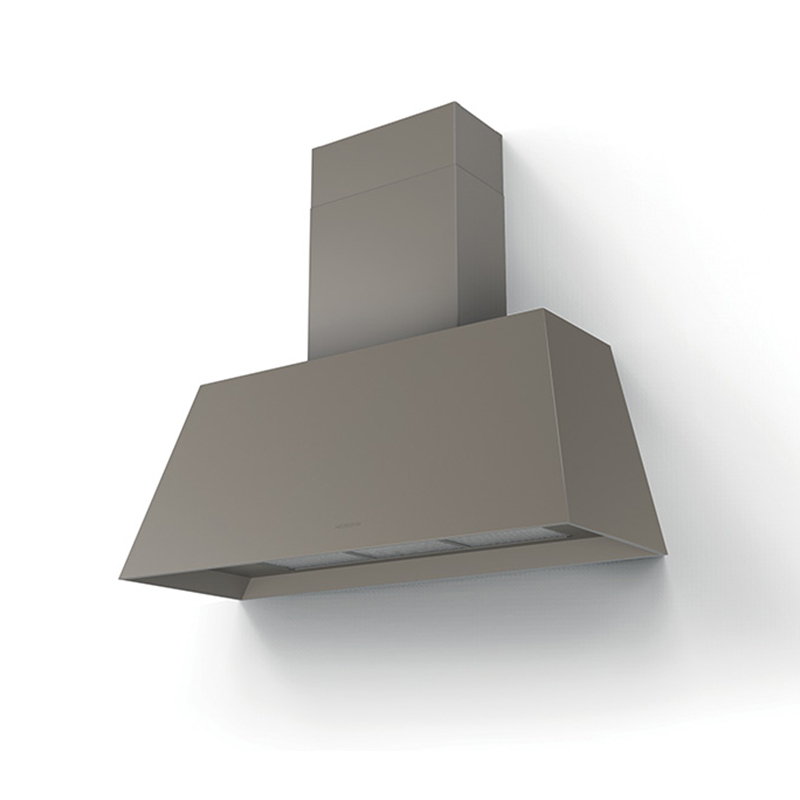 Okap przyścienny FABER CHLOE XL CG MATT - Największy wybór - 14 dni na zwrot - Pomoc: +48 13 49 27 557