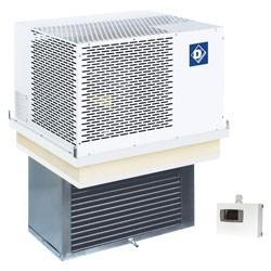 Agregat chłodniczy 1590W 230V -5  +5  760x540x(H)800mm