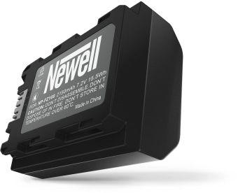 Akumulator Newell NP-FZ100 do Sony