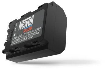 Akumulator Newell NP-FZ100 Plus do Sony