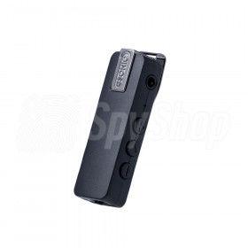 Cyfrowy dyktafon Esonic MR-120 z funkcją odtwarzacza MP3