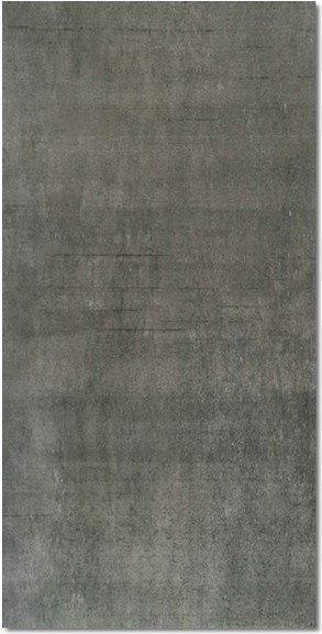 Basis Dark Grey 60x120