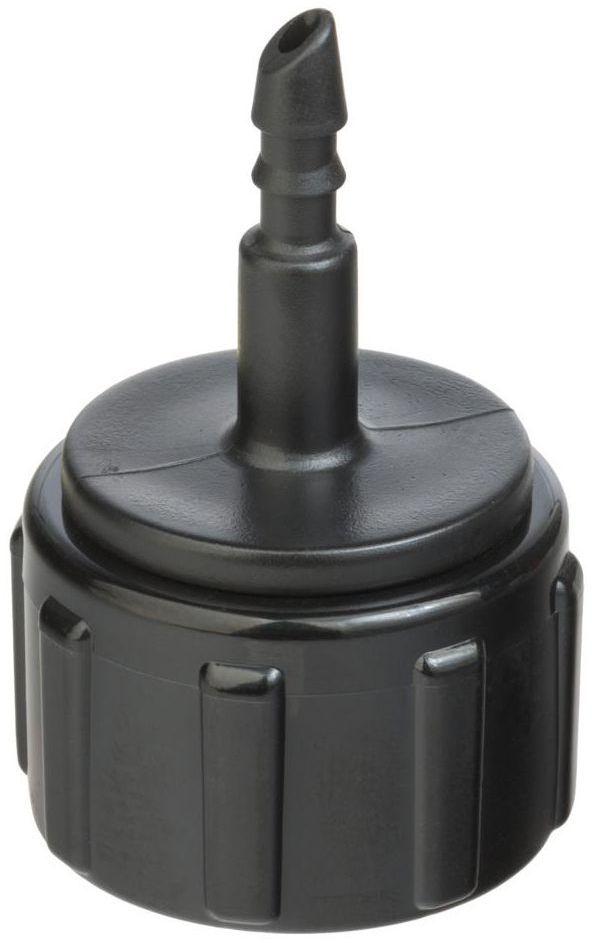 """Przyłącze kranowe GEO8195-1 GW3/4"""" - 4 mm (3/16"""") 1 szt. GEOLIA"""