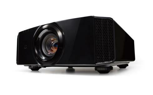 Projektor JVC DLA-X7900BE+ UCHWYTorazKABEL HDMI GRATIS !!! MOŻLIWOŚĆ NEGOCJACJI  Odbiór Salon WA-WA lub Kurier 24H. Zadzwoń i Zamów: 888-111-321 !!!
