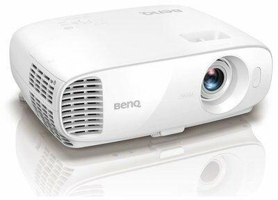 Projektor BenQ MU641+ UCHWYTorazKABEL HDMI GRATIS !!! MOŻLIWOŚĆ NEGOCJACJI  Odbiór Salon WA-WA lub Kurier 24H. Zadzwoń i Zamów: 888-111-321 !!!